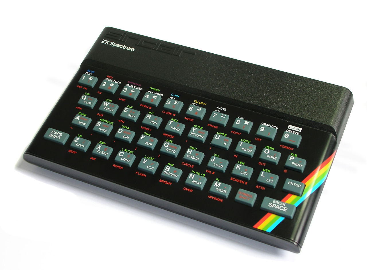 1280px-ZXSpectrum48k